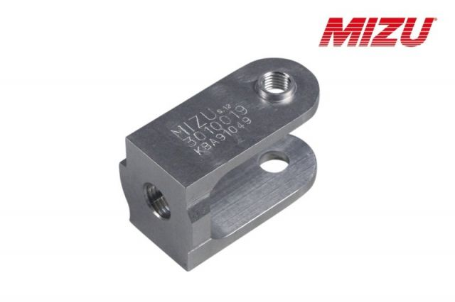 MIZU Kit para subir altura 3010019
