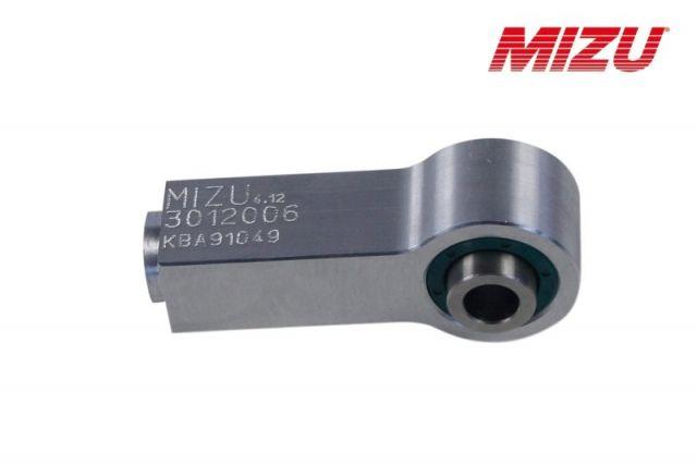 MIZU Kit para subir altura 3012006