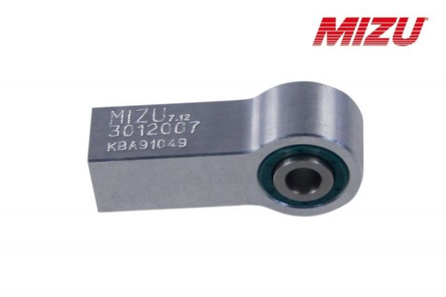 MIZU Kit para subir altura 3012007