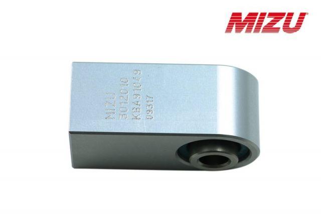 MIZU Kit para subir altura 3012010