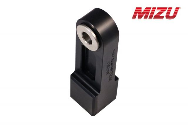 MIZU Kit para subir altura 3012011