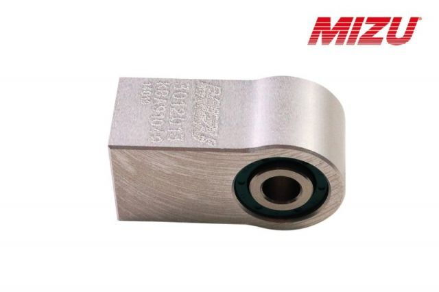 MIZU Kit para subir altura 3012013