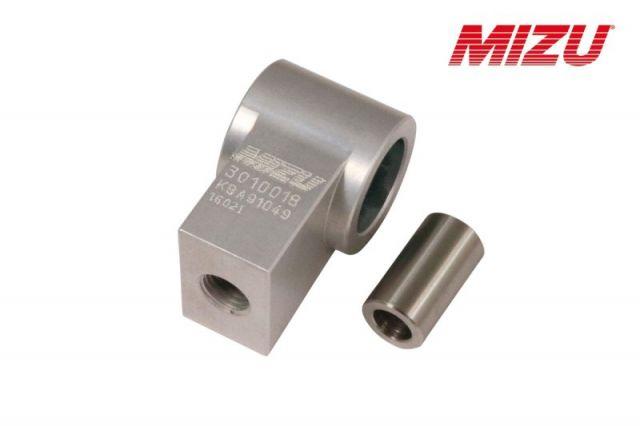 MIZU Kit para subir altura 3012014