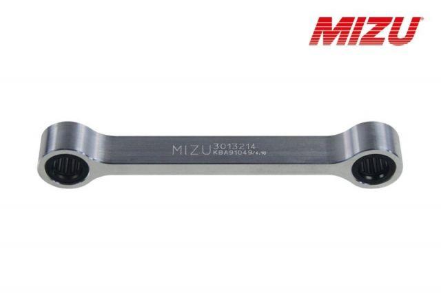 MIZU Kit para subir altura 3013214