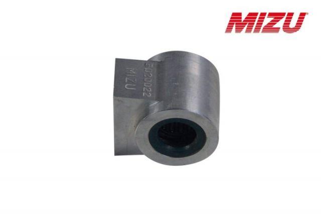 MIZU Kit para bajar altura 3020022