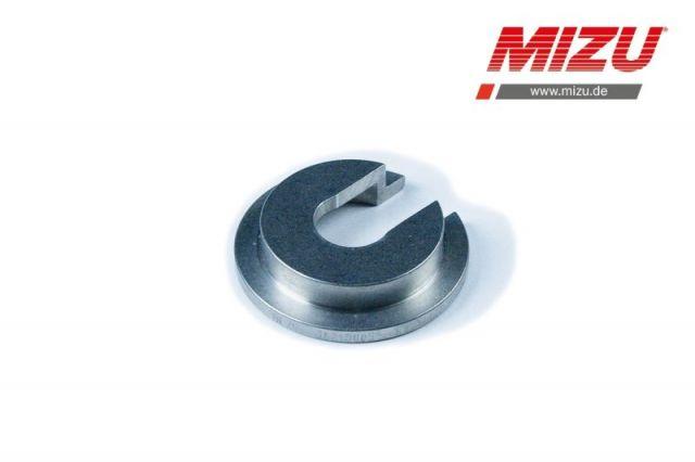 MIZU Kit para bajar altura 30215005