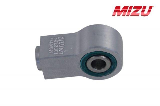 MIZU Kit para bajar altura 3022007