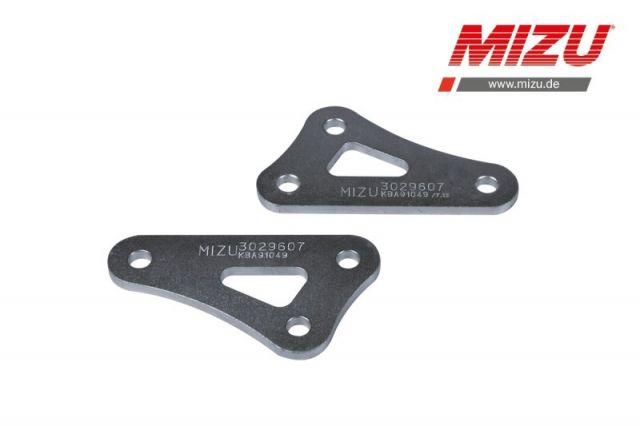 MIZU Kit para bajar altura 3029607